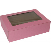 BOXit 14104W-195