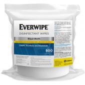 Everwipe 10100