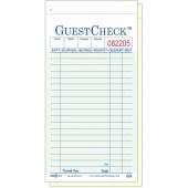 National Checking Company 108-50