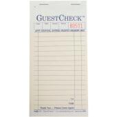 National Checking Company 105