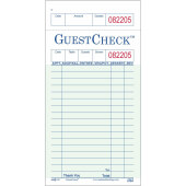National Checking Company 240-50