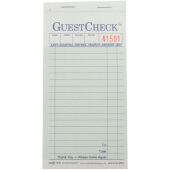 National Checking Company G7000SP