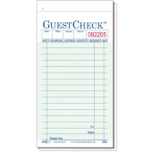 National Checking Company 104-50