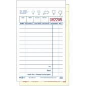 National Checking Company 101SP