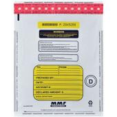 MMF Industries 2362010N06