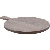 TableCraft ASHR1612