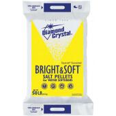 Diamond Crystal 100012424