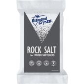 Diamond Crystal 100012478