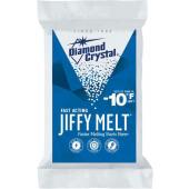 Diamond Crystal 100012607