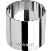 Winco SPM-21R