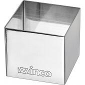 Winco SPM-22S