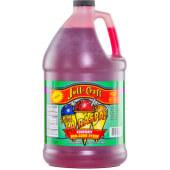 Jell-Craft 10182-GAL-4