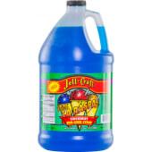 Jell-Craft 10184-GAL-1