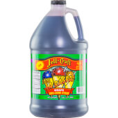 Jell-Craft 10183-GAL-1