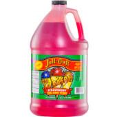 Jell-Craft 10181-GAL-1