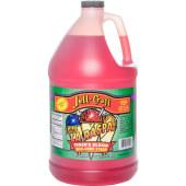 Jell-Craft 10115-GAL-4