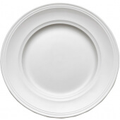 Mikasa Hospitality 5256205