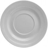 Mikasa Hospitality 5256229
