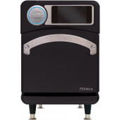 Turbo Chef SINGLE MAG SOTA-TOUCH CONTROL