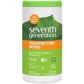 Seventh Generation 44753