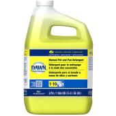 Dawn Professional 57444