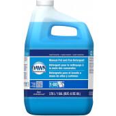 Dawn Professional 57445