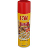 PAM 6414407264