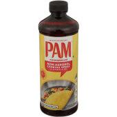 PAM 6414463112