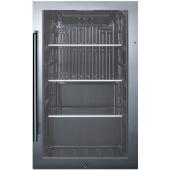 Summit Appliance SPR488BOS
