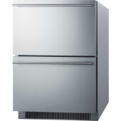 Summit Appliance ADRD24