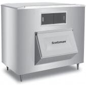 Scotsman BH1100BB-A