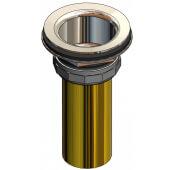 T&S Brass 017225-45