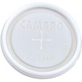 Cambro CL950P190