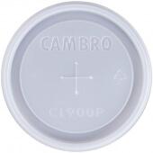 Cambro CL900P190
