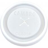 Cambro CL800P190
