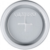 Cambro CLLT6190