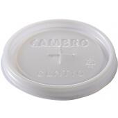 Cambro CLLT8190