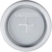 Cambro CLNT5190