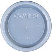 Cambro CLNT8190
