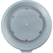 Cambro CLSM8B5190