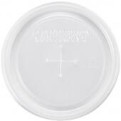 Cambro CLST6190
