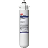 3M Water Filtration CFS9720