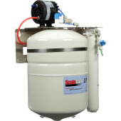 3M Water Filtration SGLP-075
