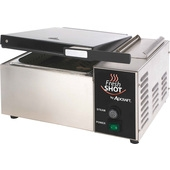 Admiral Craft CTS-1800W