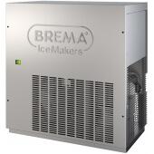 Brema G280A
