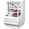 Refrigerated Deli Display Cases