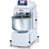 Primo by MVP PSM-120E