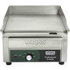Waring Countertop Electric Griddles