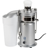 Waring Commercial Electric Juicer Machines