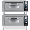 Countertop Pizza Ovens